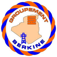 Groupement Berkine