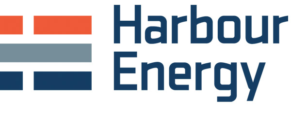 Harbour Energy