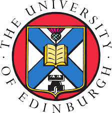 University Edinburgh
