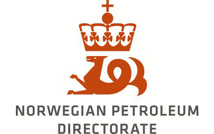 Norwegian Petroleum Directorate
