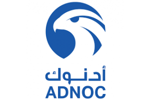 ADNOC acquired RE-X, our solution for Experimental Design